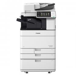 copieur-couleur-canon-ir-advance-c5560i