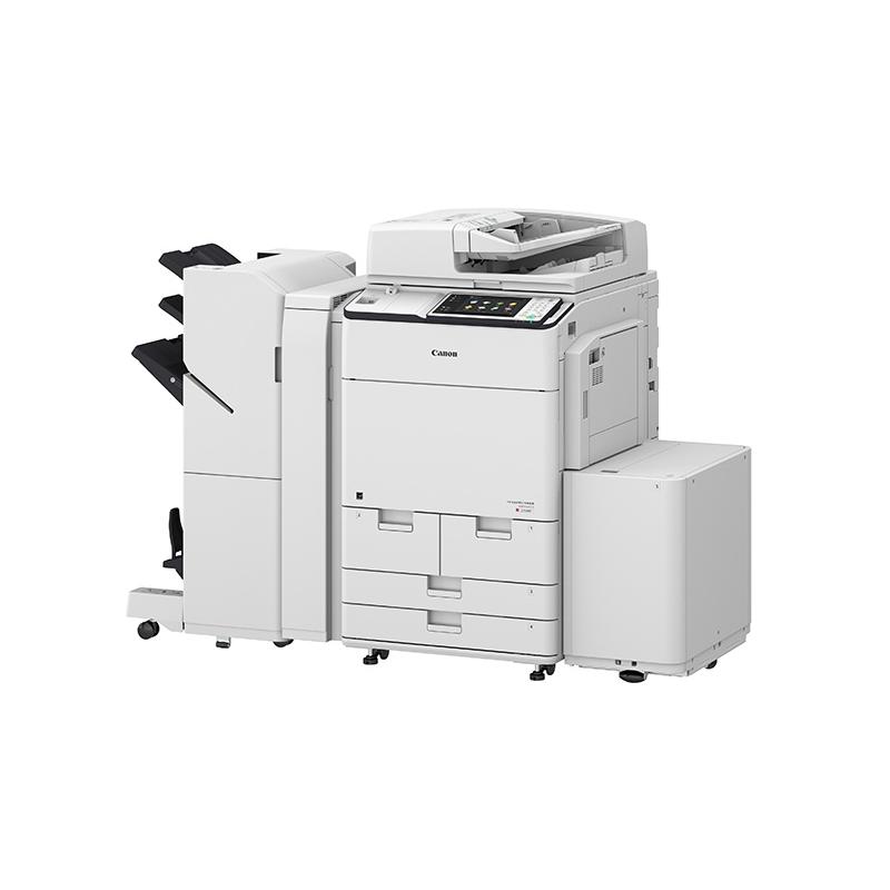 copieur-couleur-canon-ir-advance-c7580i