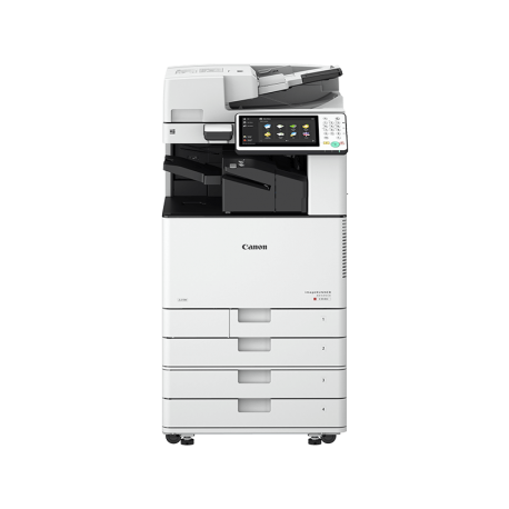 copieur-couluer-canon-ir-advance-c3520i