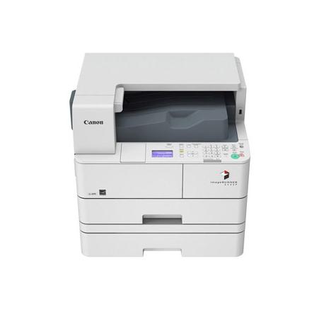 copieur-nb-canon-ir-1435p