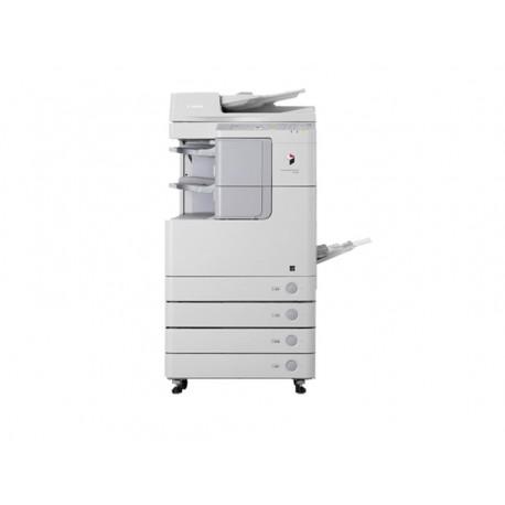 copieur-nb-canon-ir-2525i
