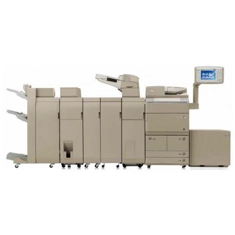 copieur-nb-canon-ir-advance-8285i