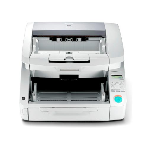 scan-dr-g1130