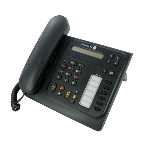 tel-fil-4019