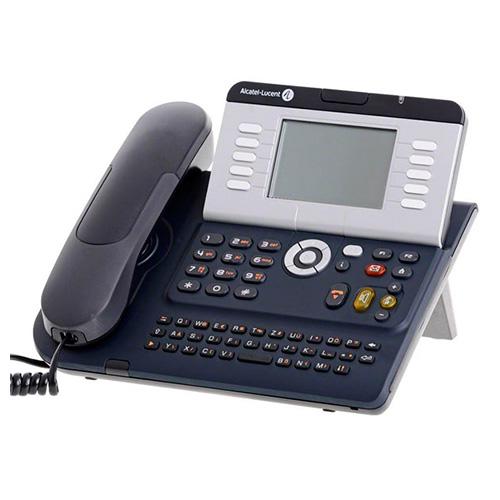 tel-fil-4039