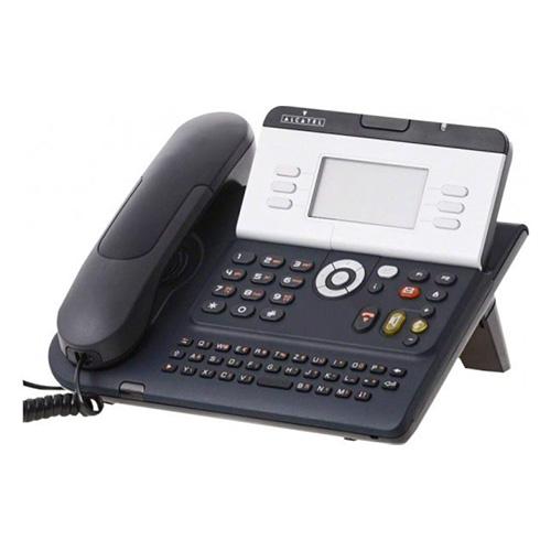 tel-fil4029