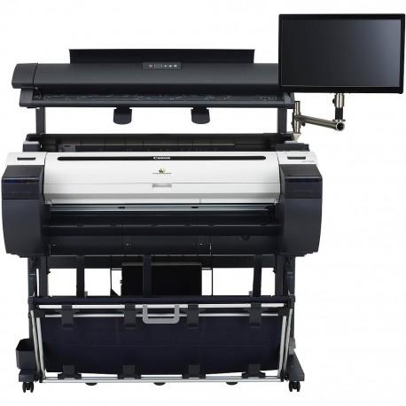 traceur-ipf-tm-305-mfp-t36
